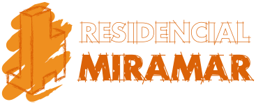 Residencial Miramar